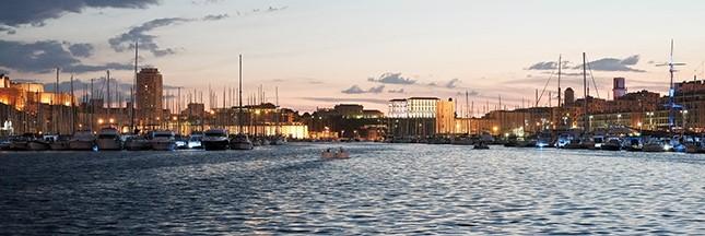 Le savon de Marseille, la toilette écolo