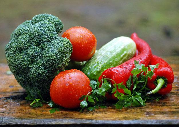 scorbut-legumes-australie