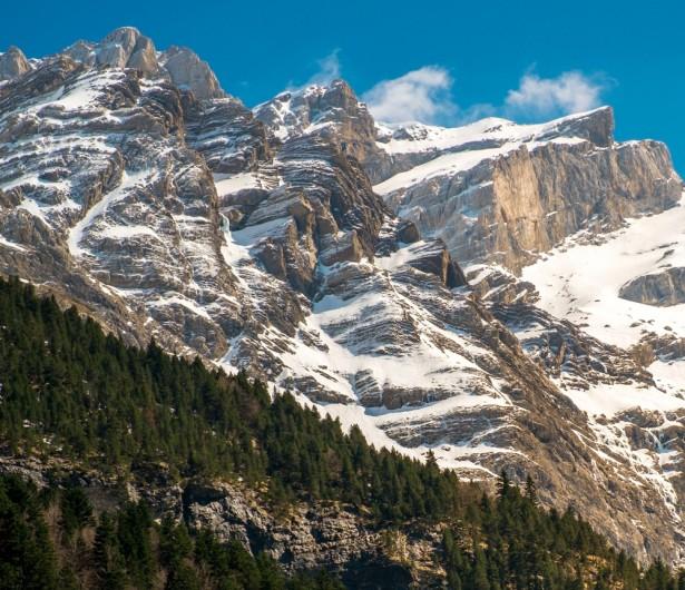 stations de ski, Gavarnie