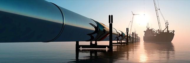 Selon Shell, la demande de pétrole va bientôt diminuer