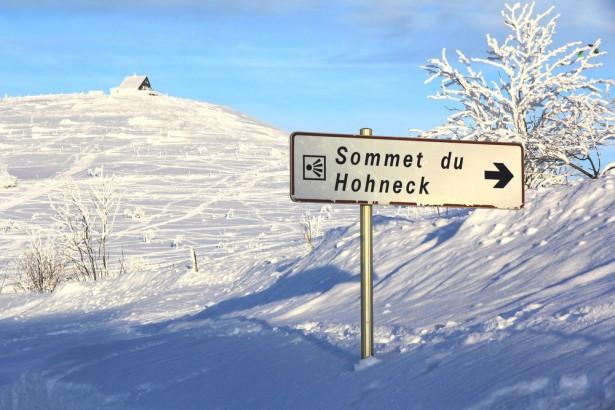 station sport d'hiver, station de ski