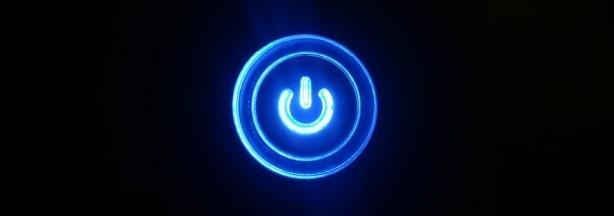 veille des appareils électrique, mode veille, appareil en veille