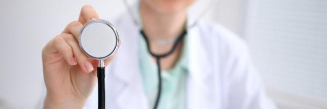 Avec la crise, les Français renoncent davantage aux soins médicaux