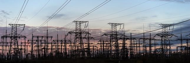 Nucléaire: 12 réacteurs français sont à l'arrêt