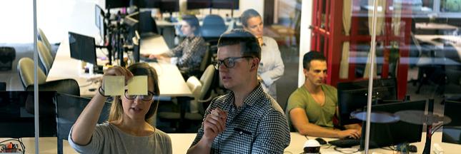 Ces start-up responsables qui veulent réinventer l'économie