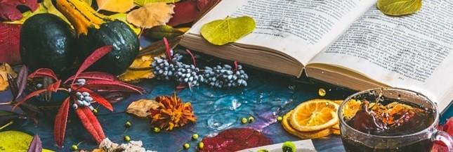 Notre sélection livres: Se soigner au naturel, mode d'emploi