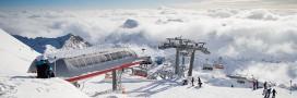 Ecotourisme: top 7 des stations de ski responsables