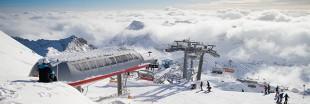 Ecotourisme : top 7 des stations de ski responsables