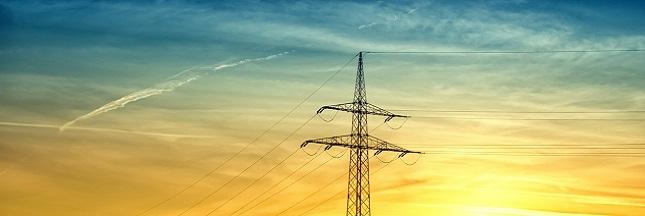 Électricité : le risque de pénurie plane sur la France cet hiver 2016
