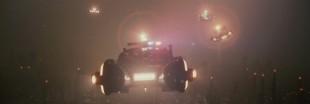 La voiture volante, ce rêve de science-fiction développé par Airbus