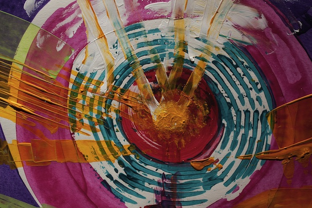 art-therapy-230046_1920