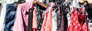 La boutique en ligne 'Label Emmaüs', un 'Bon Coin' solidaire