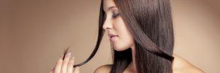 4 produits naturels pour colorer ses cheveux en douceur