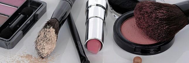 Industrie cosmétiqueet pétrochimie: vers une démarche plus respectueuse de l'Environnement