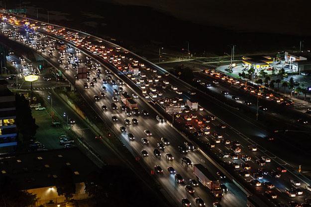 diesel-voitures-villes