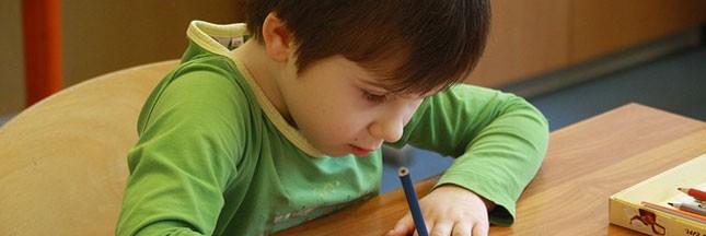 Enquête PISA: les élèves français sont dans la moyenne