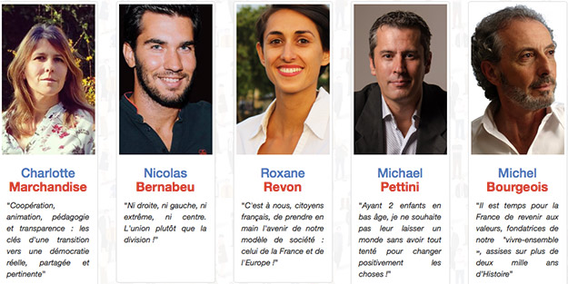laprimaire.org