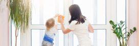 Comment fabriquer un nettoyant multi-usages naturel