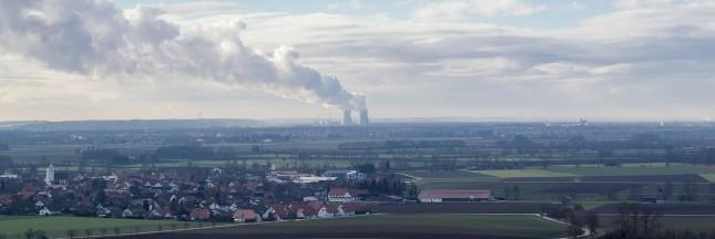 EDF et Areva, coupables d'avoir installé du matériel nucléaire défectueux?