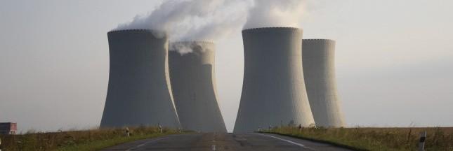 Nucléaire: 8 réacteurs autorisés à redémarrer 'sous conditions'