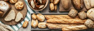 7 trucs et astuces pour conserver son pain frais plus longtemps