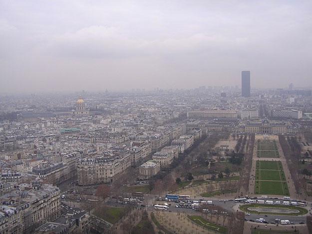 paris-pollution-france