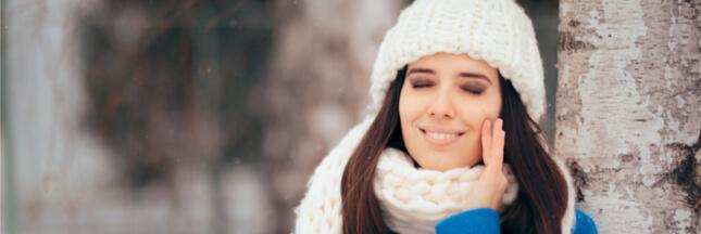Soins du visage: recettes simples pour nourrir les peaux sèches
