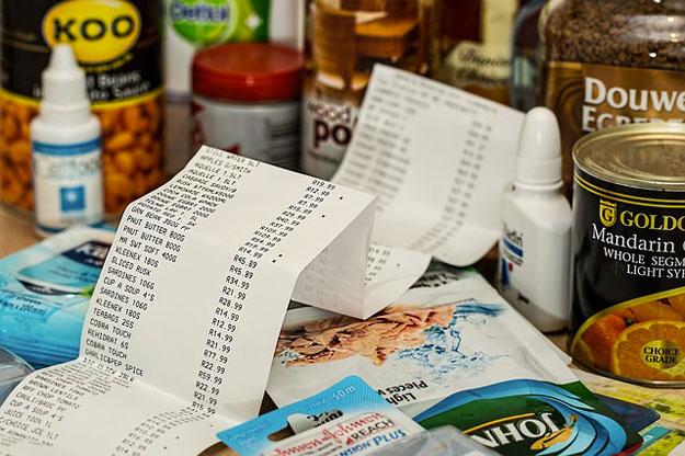 prix-consommation