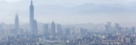 Climat: les changements doivent venir des grandes villes