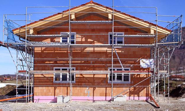 renovation-energetique-maison