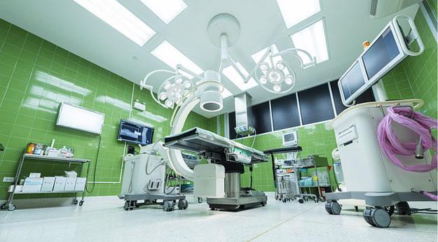 sante-medecine-technologie