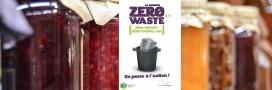 Sélection livres: Le scénario Zero Waste