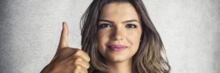 Beauté-Santé : les 10 astuces naturelles les plus lues sur consoGlobe.com en 2016