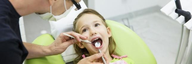 Soins dentaires: la fin du mercure dans les plombages?