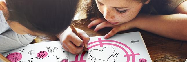 Don d'organes : la générosité mise en avant dès le 1er janvier