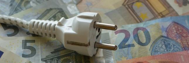 Chèque énergie: les foyers les plus modestes seront pénalisés