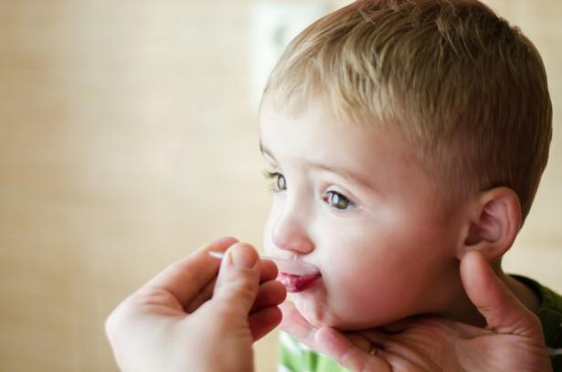 epidemies, bronchiolite