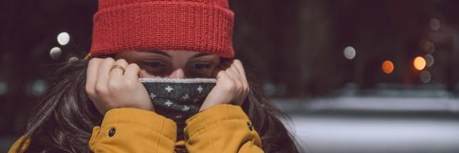 Soignez les 5 maux du temps des fêtes