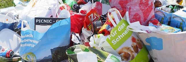 L'Ademe engage les collectivités à inciter à la gestion des déchets
