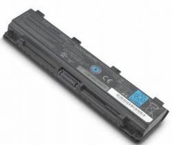 rappel produit, batterie Toshiba