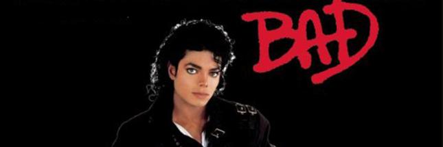 Michael Jackson revenus