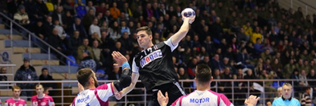 Les Banques Alimentaires reviennent en force pour le Mondial de Handball