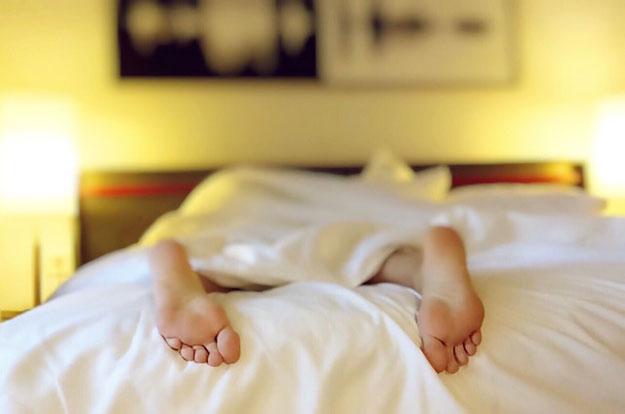 bonnes-resolutions-dormir-manger