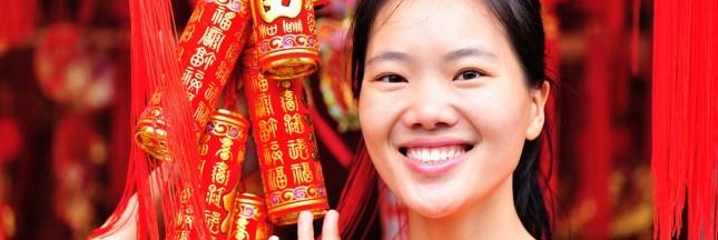 Tourisme : le cap d'un milliard de voyageurs a été franchi