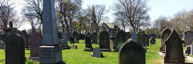 cimetiere morts france deces