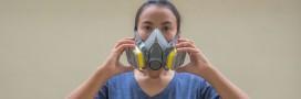 Monoxyde de carbone: un détecteur pourrait bien vous sauver la vie!