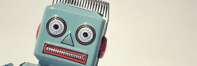 Automatisation : votre emploi, est-il menacé ?