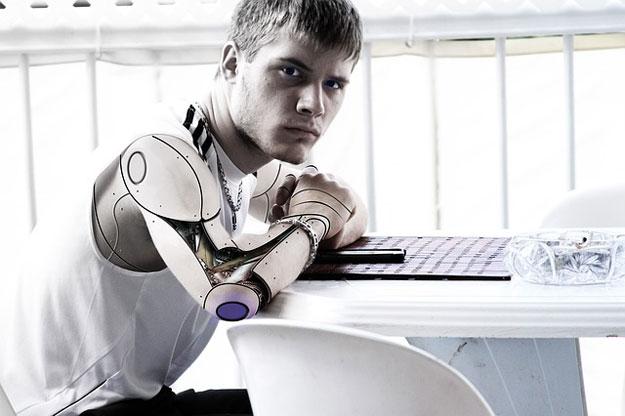 emploi-robot-automatisation
