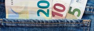 10 astuces pour faire des économies au quotidien