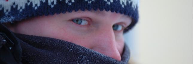 Le froid : un tueur silencieux